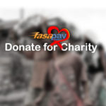 donate_for_sinabung_kelud2
